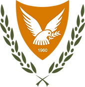 1200px-Coat_of_Arms_of_Cyprus-_Official_