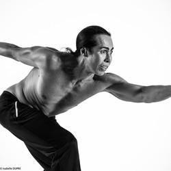 Lorenzo (Grands ballets de Tahiti)