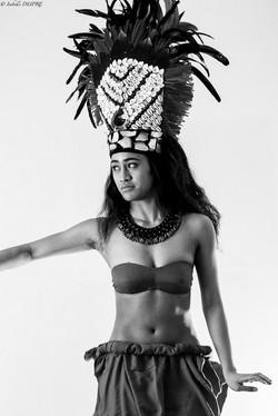 O Tahiti Nui