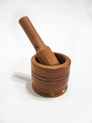 Sarso Wood Kitchen Tool