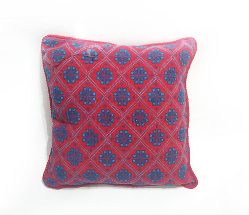 siani cushion