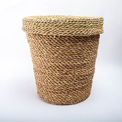 copy of Halfa storage basket 75 cm