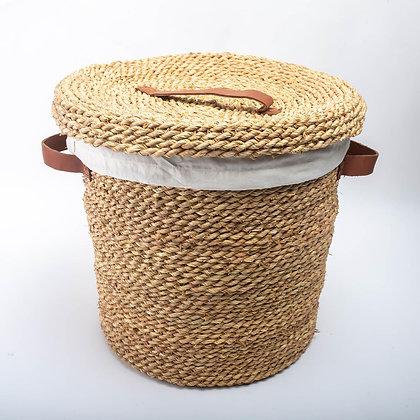 Halfa storage basket 75 cm