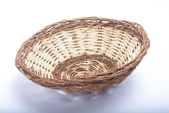 حطب الحنا Henna basketry basket