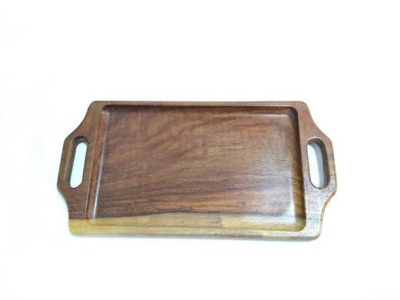 Sarso Wood Kitchen tool