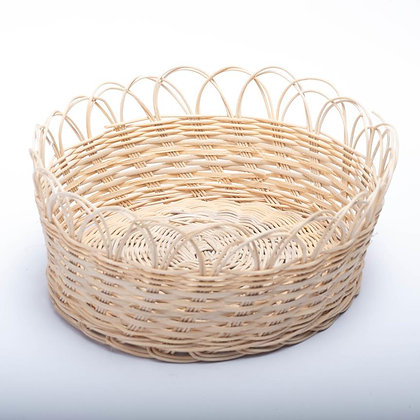 Bambo bread Basket