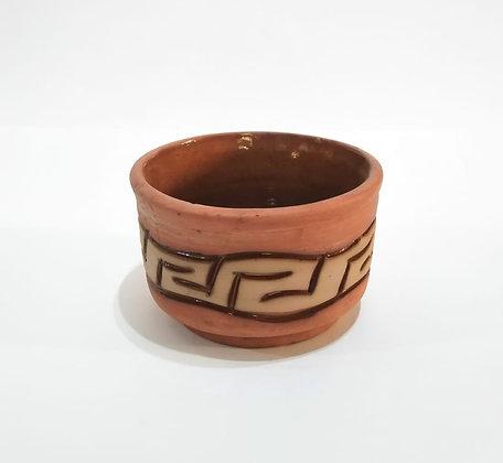 copy of Pottery Tajeen