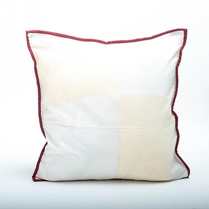 Khaymaia Cushion خدادية خيامية