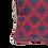 Thumbnail: siani cushion