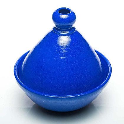 Ceramic Colorful Tajen