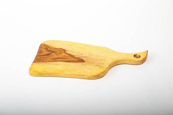 Sarso Wood Tray قطاعة سلطات خشب سرسوع