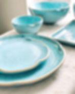 aquatic-royalty-gold-rim-bowls-pottery-d