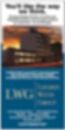 LWT 3.5x7 Ad.jpg