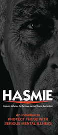 HASMIE Bro.png