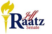 Jeff_Raatz_Logo_Final3.png