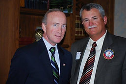 Mike-and-Governor-Mitch-Daniels.jpg