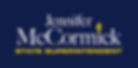 McCormick Logo-Small.png