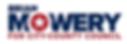 Mowery Logo.png