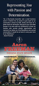 Aaron Freeman Palm Card copy.jpg