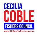 Cecilia Coble for Fishers.jpg