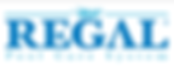 LOGO Regal.png