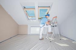 repainting-home-interior-4JKAXVH_edited.