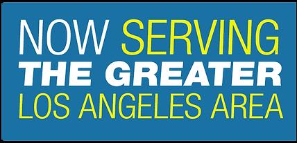 serving los angels.png