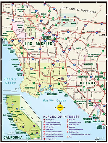 LA_map_Main-sm2.jpg