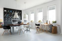 office-with-blackboard-PH87VX7