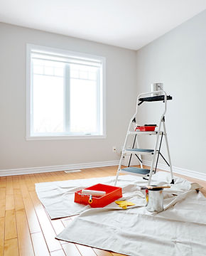 house-painting-roi-4.jpg