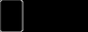 MPDC-horizontal-Black.png