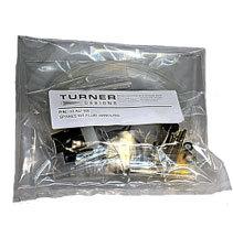 Fluid Handling Spares Kit