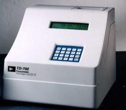 TD-700