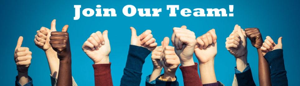 slide-join-our-team.jpg