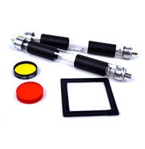 Optical Kits