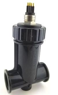 C-FLUOR In-Line Adaptor