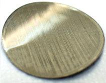 Replacement Drop-in Membrane