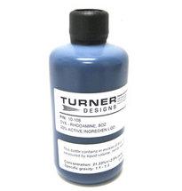 Rhodamine WT Dye, 20% Concentrate (8 oz bottle)