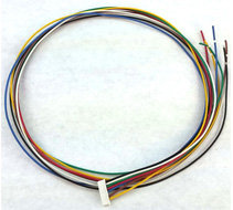Replacement Vehicle Interface Cable