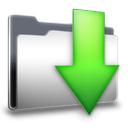 Spreadsheet Interface Software