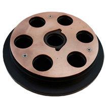 Antifouling Copper Plate