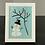 Thumbnail: Snowman Picture