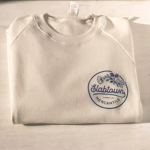 Slabtown Sweatshirt