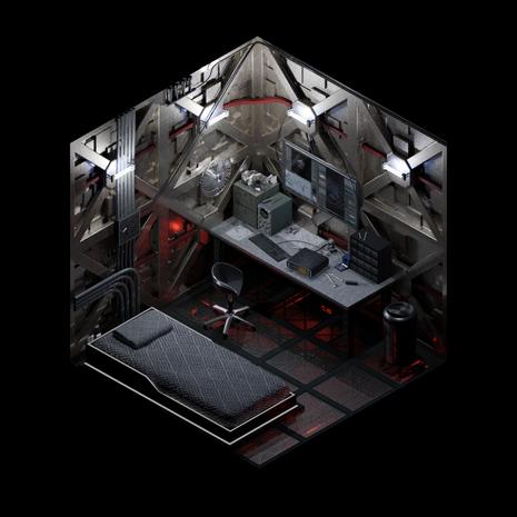 Cyberpunk Isometric.png