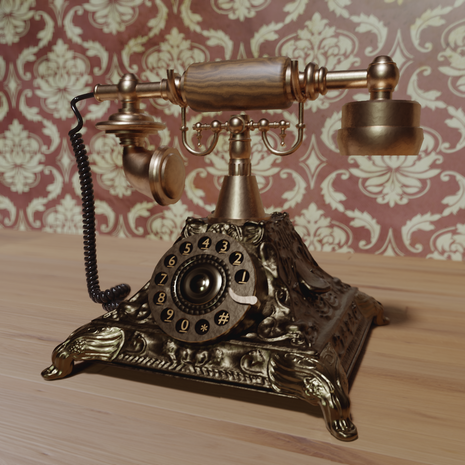 AntiqueTelephone.png