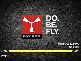 Payper work 2020.jpg