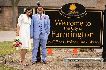 Farmington_066.jpg