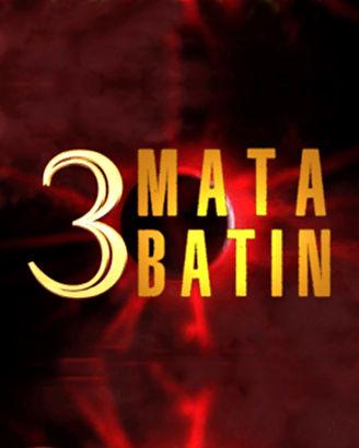 3 MATA BATIN.jpg