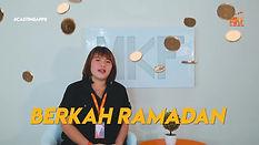 BERKAH RAMADAN DARI CASTING APP 010.jpg