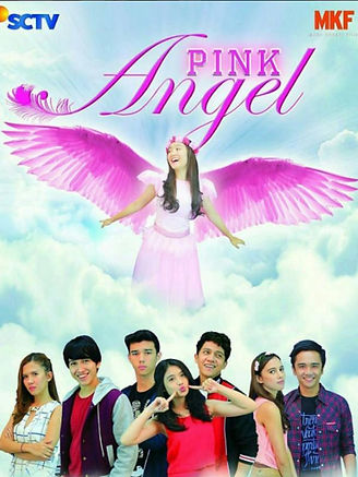PINK ANGEL POSTER.jpg